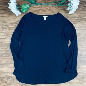 H&M Light Sweater Size Large